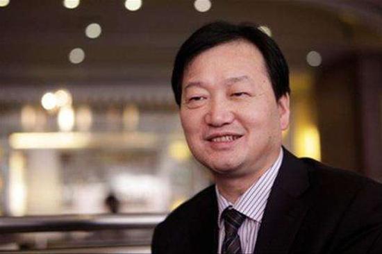 阳光e驾在线预约的密码 一月内中国痛失6位科学家 两弹一星元勋仅4人健在