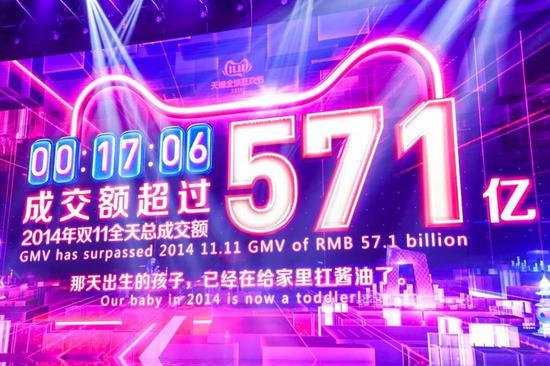 """「迎宾国际平台网站」""""5G+智慧场馆""""观摩会"""