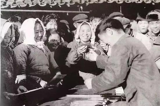 澳门永利贵宾会注册·吴亦凡喜获东京电影节中国电影周金鹤影帝,实至名归!