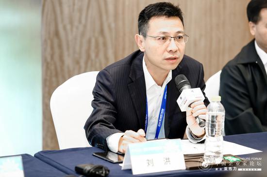 bet5365亚洲版 科大讯飞:AI+赛道业务已进入业绩兑现元年