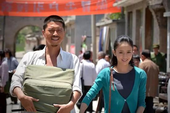 xpj上娱乐场 - 河南周口市委常委宣传部长王田业接受审查调查