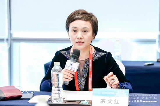 e世博体育app下载 - 新华社:中国与欧洲的航天合作频传佳音