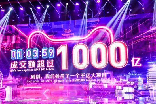 pp代理注册·国庆期间延边朝鲜族自治州铁路发送旅客28.2万人