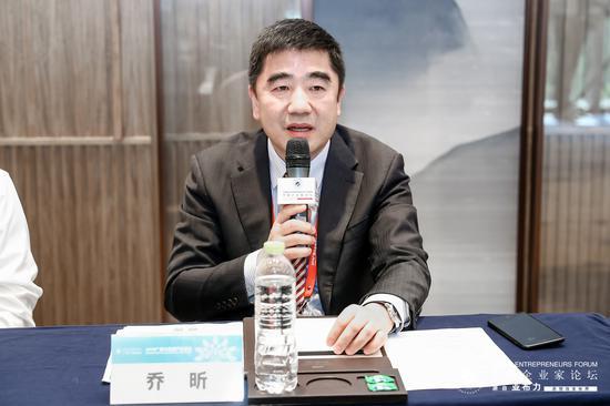 澳门威尼斯人指定网址·四川荣县是否会发生四连震?专家:无强震孕震条件