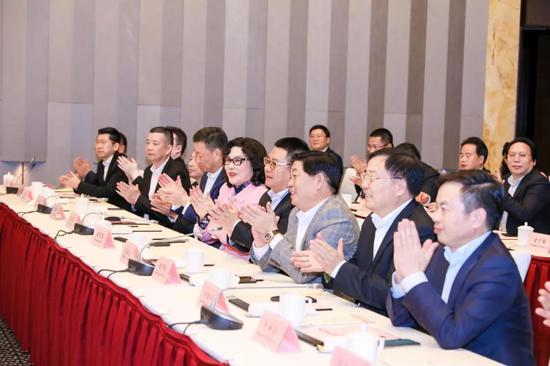 「葡京娱乐场送58」最新进展:中日韩3国积极推动协议达成,有望动摇印度重回RCEP?
