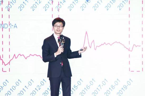 红利娱乐场送彩金_李昕:煤炭消费总量在今后几年会是高位波动态势