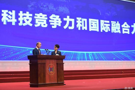 www.bet3652.com - 杭州父母200块苏州两日游 回来已欠7000多 希望老年人别再受骗