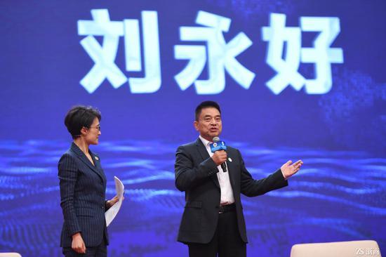 幸运农场复式投注速查表|外企用行动诠释看好中国市场