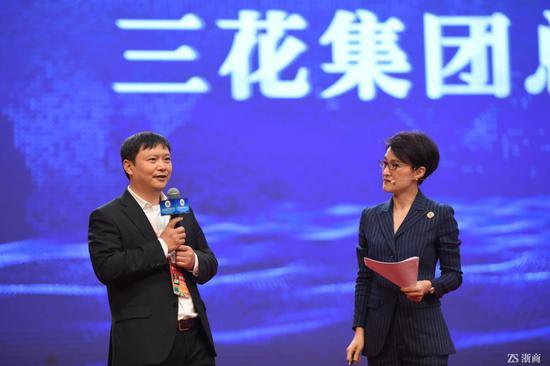 全讯网唯一官网 全球最大机器人企业华南总部基地开业