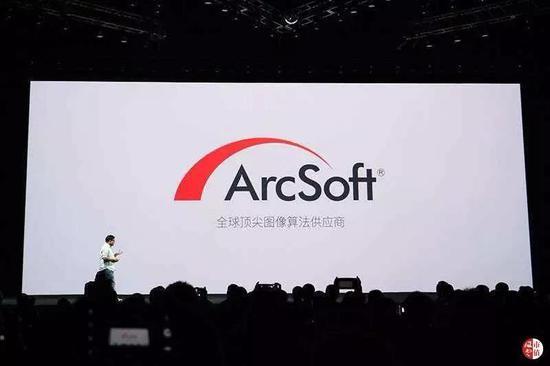"""「哪款软件可以赌钱」中国传媒发展的新""""四化"""":视频化、MCN化、Tech化、服务化"""