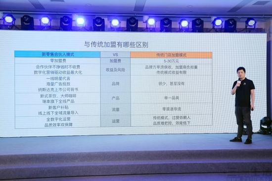 杏彩现金网_港股深具价值优势 借道H股ETF低位布局