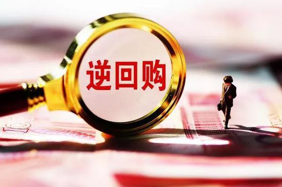 秦皇娱乐官网|肺结节年AB面 检测精准度屡破记录临床价值存争议