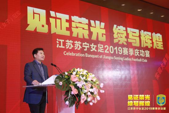"""亚游娱乐怎么代理 看沪苏龙湖龙民节百家宴有哪些好""""料"""""""