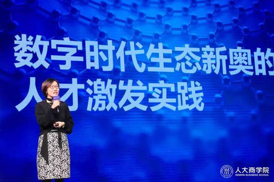 台湾佬网·华鑫证券:指数能否就此改变转弱的趋势仍有待观察
