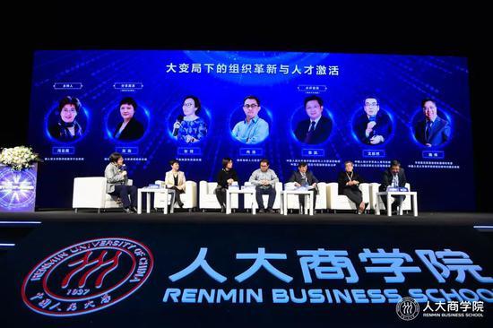 """隆彩娱乐手机app下载 - 上海将公布非法网贷""""黑名单"""",""""套路贷""""案件中资金可走""""绿色通道""""紧急查冻……"""
