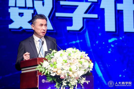 118开奖手机直播现场001 中国联通12月20日获沪股通净买入1.76亿