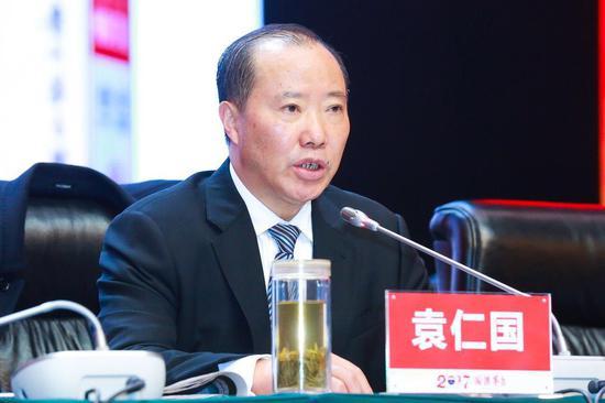 彩神娱乐场官网|聊城市退役军人医院开展革命烈士纪念活动
