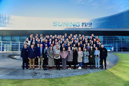 云顶娱乐app平台下载,十一届山东省委第六轮巡视将对47个县(市、区)开展巡视