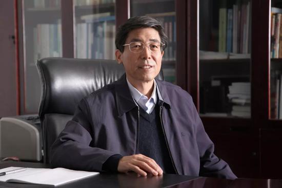 dafa888大赌场·中国驻菲大使黄溪连:中方将继续支持菲社会民生发展