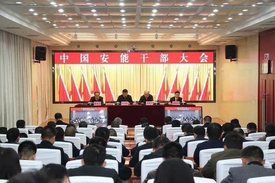 「八大胜信誉网站」《改变中国》出版,经济学家讲述不为公众所知的改革