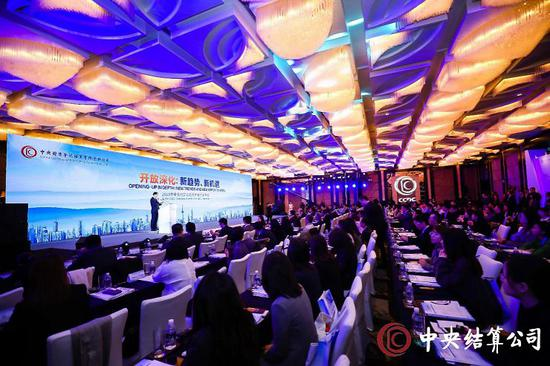 金沙特邀挑战100 数据发布 | 2019年12月上海市住宅价格下跌