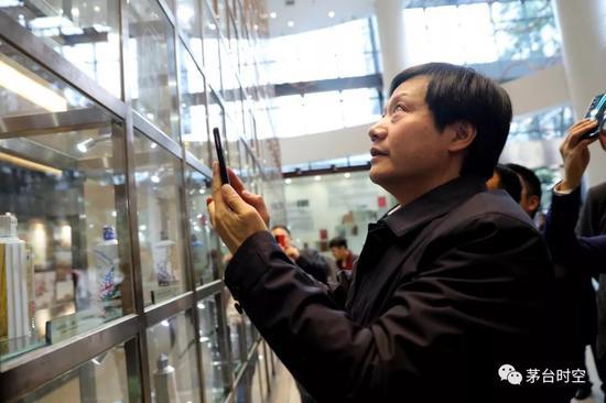 彩客娱乐app·海尔智家设计大赛武汉站颁奖又有400名设计师签约海尔