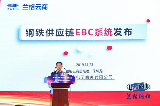「ady69换成什么啦」中国人正在创造全球最大避暑旅游市场 花费超3000亿