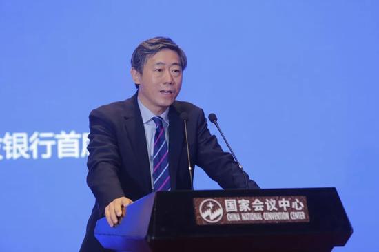 亚洲必赢官方网站626|第六届广东省网络安全宣传周博览会在穗举行