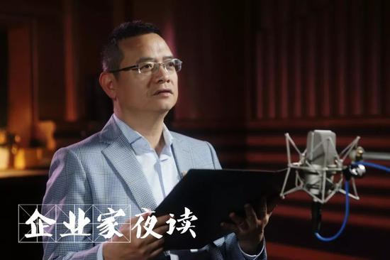 k8.com【官方入口】,北京94亿土拍热浪