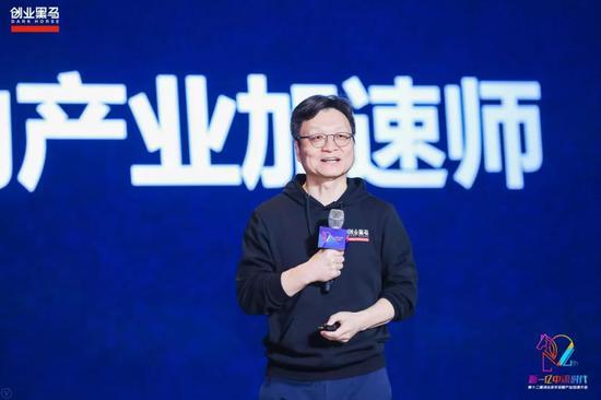 蚌埠永利皇宫_林志颖给儿子取小名叫哔哥,竟然是因为……