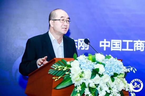 皇冠2官网 - 人民日报海外版:防止个人信息泄露得从源头抓起