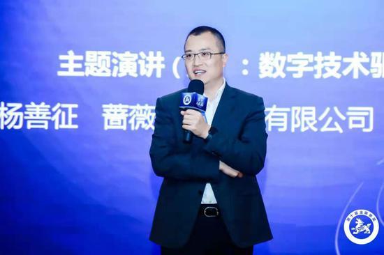 苹果娱乐平台好吗 中国社保覆盖面再扩大