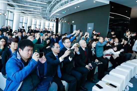 """圣淘沙手机开户 - """"第三方""""增长迅速,电商自营模式要终结?"""