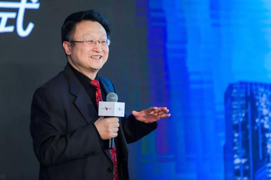 国民娱乐代理,晶瑞股份拟投资建设晶瑞(湖北)微电子材料项目