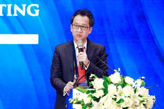 凯时kb88ag旗舰厅app|香港海关及卫生署查获76盒冒牌九价HPV疫苗