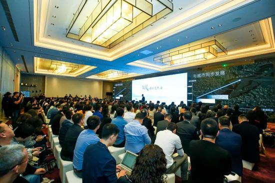 乐橙lc8官网平台,北京青年报:让端午文化多一些日常呈现