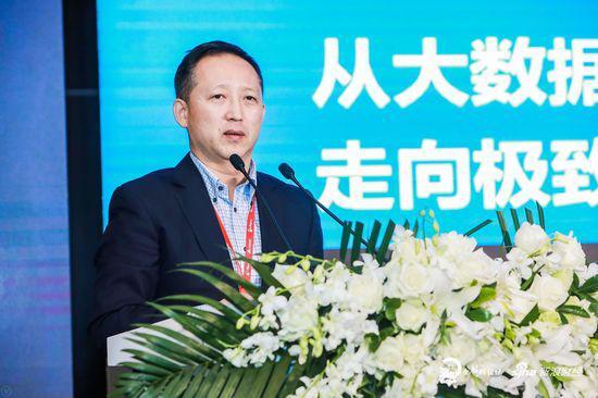 """新优娱乐娱乐,上海摸底房地产信托、通道业务规模 严防""""鼓肚子"""""""