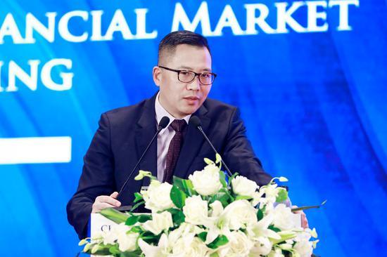 「总统娱乐场官方网」又现票据案:自贡银行起诉民泰银行 印章被质疑造假
