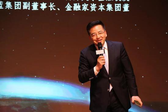 """网上娱乐站-美众议院将对赵小兰进行""""道德调查"""";美交通部:针对赵家的攻击并不新鲜"""