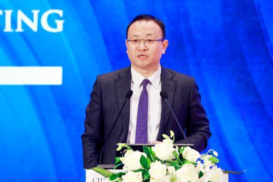 365bet官网彩票·韩国将美国告上WTO 因美方限制进口韩货