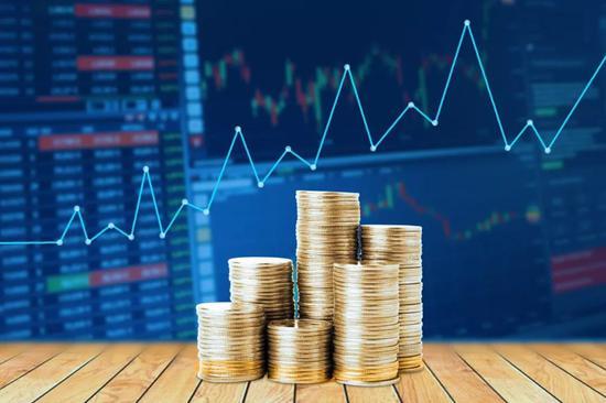基金经理2020年准备怎么买? 这些行业现拐点