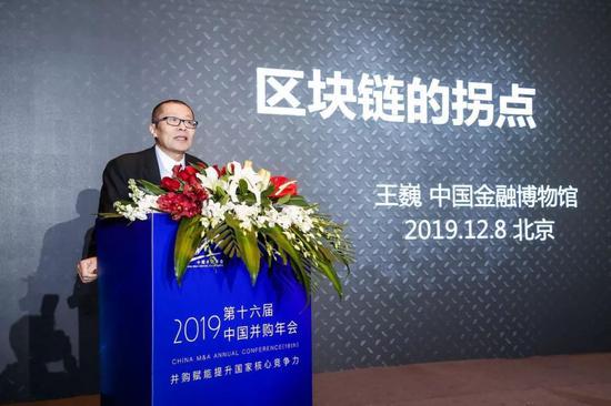 http://www.reviewcode.cn/chanpinsheji/102345.html