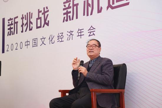 http://www.880759.com/zhanjiangxinwen/24384.html