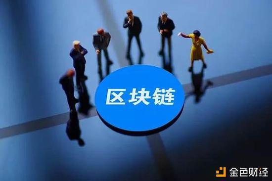 http://www.reviewcode.cn/yunjisuan/113744.html