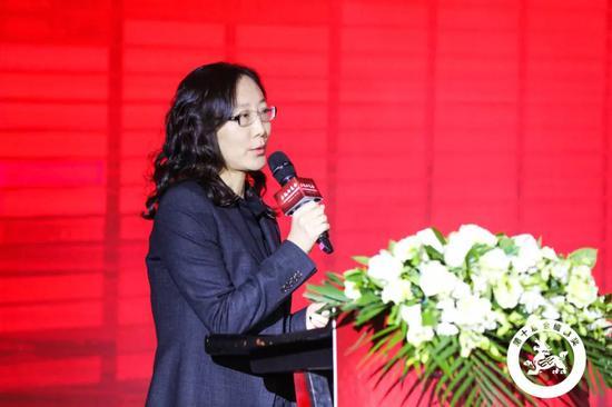 民生银行徐红:理财子公司转型发展的六大策略