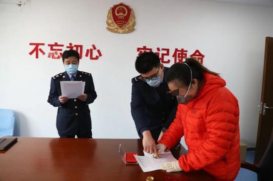 北京济民康泰药店被罚300万后续:已收处罚决定书