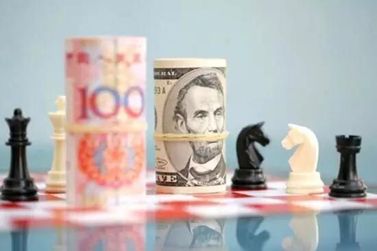 马光远批赤字货币化:做经济学搬运工起码要有档次 这个太low