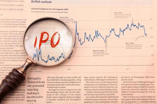不良率上升、网贷业务或收紧  湖州银行IPO存隐忧