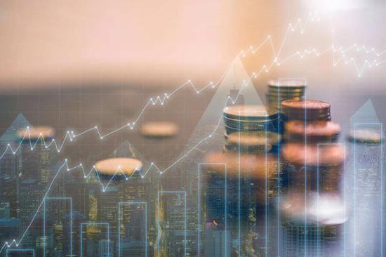 肖飒:供应链金融