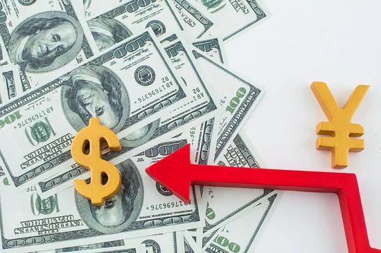 中泰资管:外资抛售A股?看谁在撤得先分类